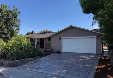 2864 CLEARLAND CIRCLE BAY POINT, CA 94565