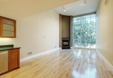 1207 Indiana St #1 San Francisco, CA 94107