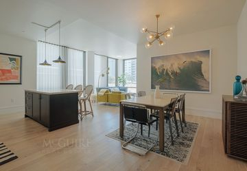 288 Pacific Ave #5D San Francisco, CA 94111