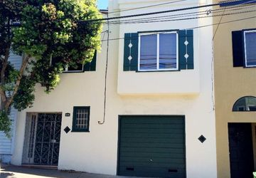 2775 Diamond Street San Francisco, CA 94131
