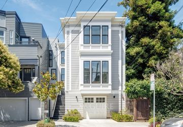 174 27th St San Francisco, CA 94110