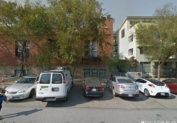 850 Minnesota Street # 158 San Francisco, CA 94107