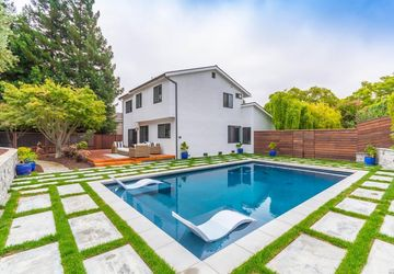 1074 Alpine Court Napa, CA 94558