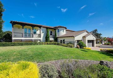 68 Stonetree Lane Novato, CA 94945