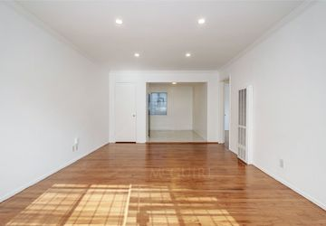 395 Moultrie St #1 San Francisco, CA 94110