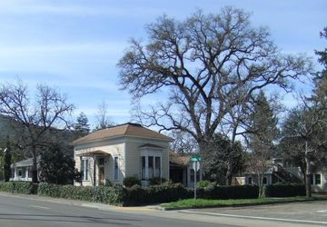 704 West Standley Street Ukiah, CA 95482