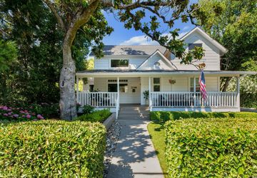 1296 Hudson Avenue St. Helena, CA 94574