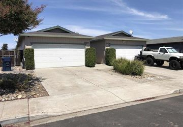 1026 Bluebell Dr LIVERMORE, CA 94551