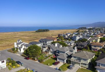 209 Granelli Avenue Half Moon Bay, CA 94019