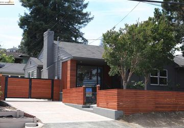 20345 Stanton Ave CASTRO VALLEY, CA 94546