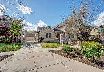 2651 Cowan WAY LIVERMORE, CA 94550