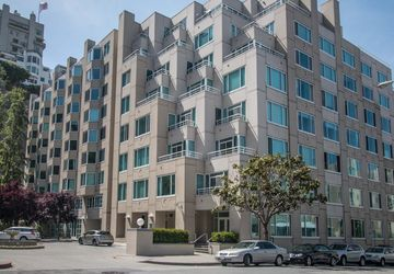 220 Lombard STREET SAN FRANCISCO, CA 94111