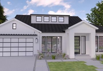 1384 Munro Ave Campbell, CA 95008
