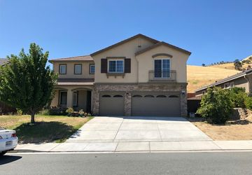 3717 Markley Creek Drive Antioch, CA 94509