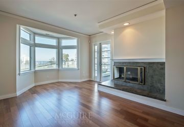 1215 Greenwich St #3b San Francisco, CA 94109
