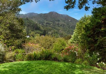 52 Cypress Avenue Mill Valley, CA 94941