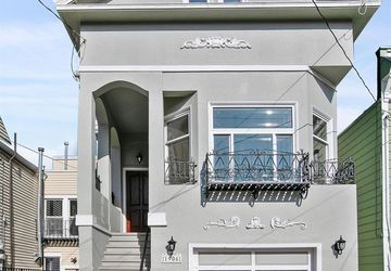 1906 Greenwich Street San Francisco, CA 94123
