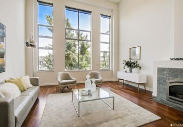 950 Harrison Street # 110 San Francisco, CA 94107