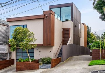 687 28th Street San Francisco, CA 94131