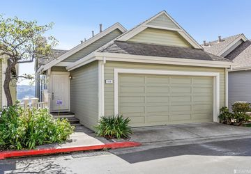 115 Sonja Road South San Francisco, CA 94080