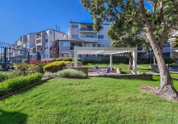 1205 Melville Square Richmond, CA 94804