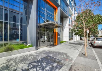 1788 Clay Street # 802 San Francisco, CA 94109