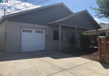 46 Inlet BAY POINT, CA 94565