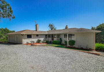 427 Carpenteria ROAD AROMAS, CA 95004