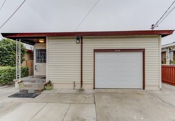 2774 11th Street San Pablo, CA 94806