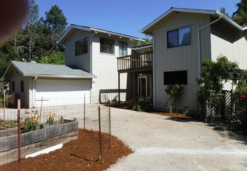 211 El Carlo DRIVE SCOTTS VALLEY, CA 95066