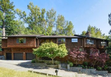 215 Benson Circle Mill Valley, CA 94941