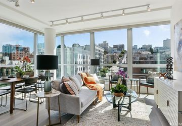 1501 Filbert Street # PH7C San Francisco, CA 94123