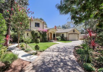 189 Osage AVENUE LOS ALTOS, CA 94022