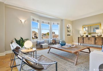 1895 Pacific Avenue # 405 San Francisco, CA 94109