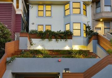 4147 26th Street San Francisco, CA 94131