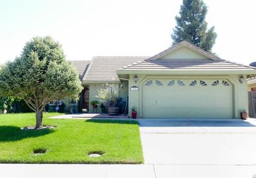 118 Colby Lane Winters, CA 95694