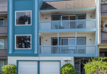 111 Saint Michaels Court Daly City, CA 94015