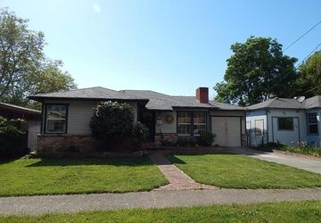 40 North Street Willits, CA 95490