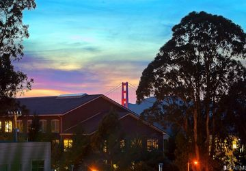 2820 Greenwich Street # 3 San Francisco, CA 94123