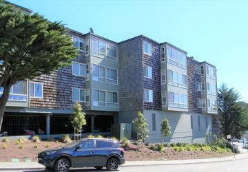 255 Red Rock Way, # h106 San Francisco, CA 94131