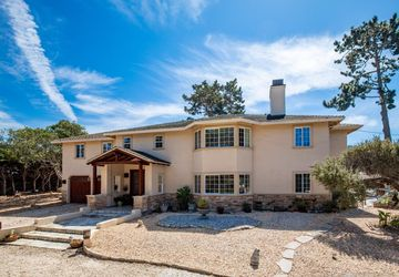 1135 Alta Mesa ROAD MONTEREY, CA 93940