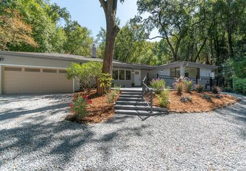 139 Meernaa Avenue Fairfax, CA 94930