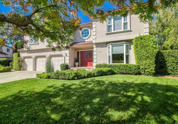 10121 Westminster Ct Cupertino, CA 95014
