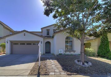 107 Sonoma Creek Way American Canyon, CA 94503