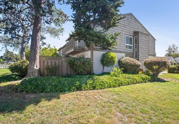 804 Cortez LANE FOSTER CITY, CA 94404