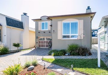 97 Garden Grove Drive Daly City, CA 94015