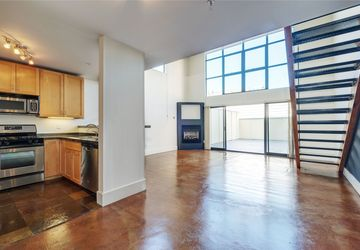 3388 17th St #110 San Francisco, CA 94110