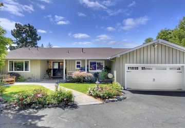 759 Upland Road REDWOOD CITY, CA 94062