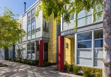 1200 65Th St # 222 EMERYVILLE, CA 94608