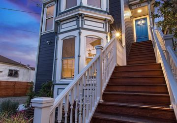 719 Sycamore Oakland, CA 94612